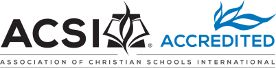 ACSI_Accredited_RGB