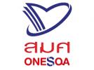 Logo ONESQA